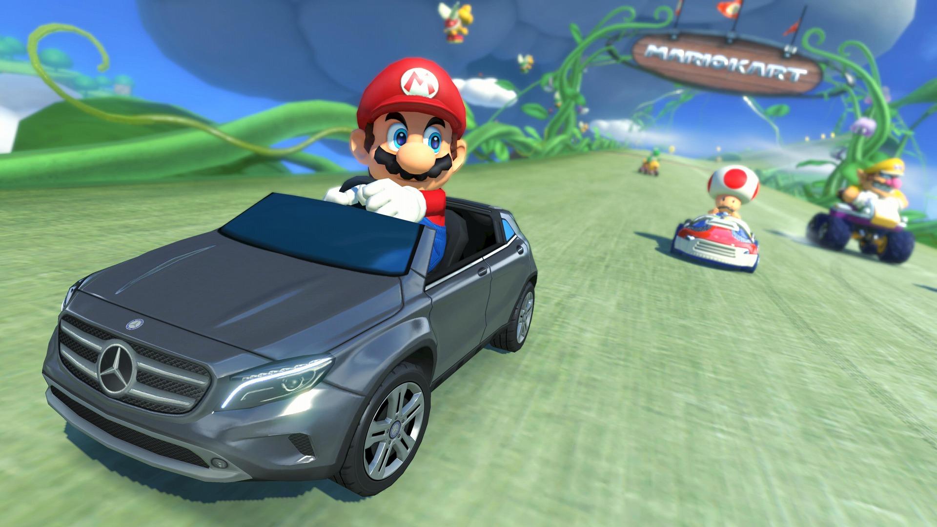 Mario Kart 8 | Wii U - Page 6 Mario_Kart_8-6