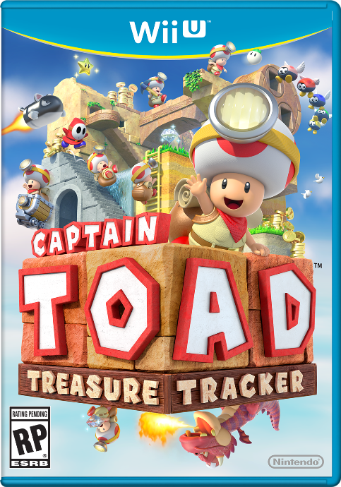 captain_toad-01.png
