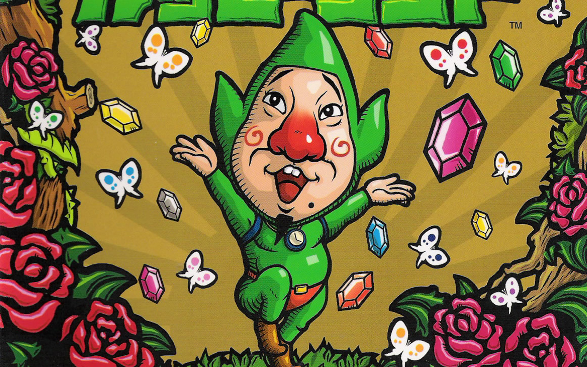 The Best Legend of Zelda - Page 6 Freshly_picked_tingle_rosy_rupeeland-01