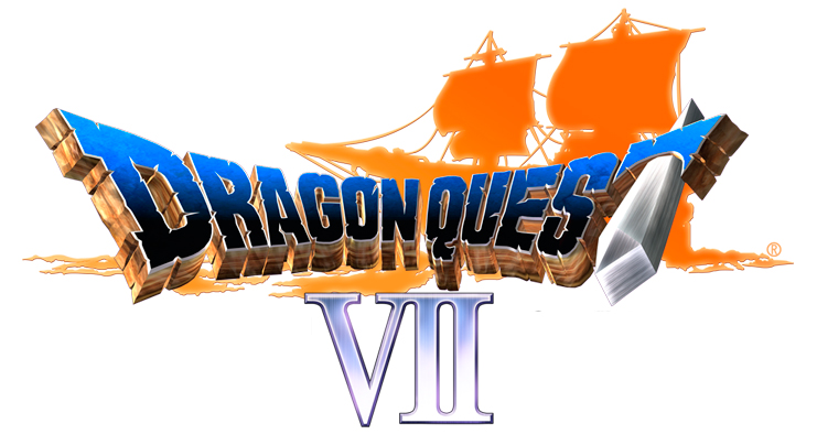 http://static.nintendomaine.com/2016/01/dragon_quest_vii_logo.jpg