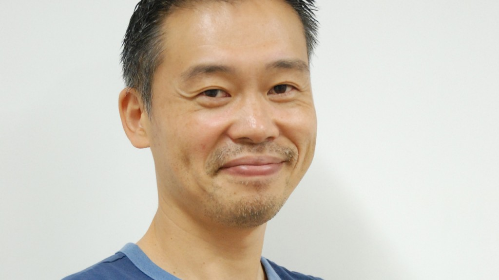 inafune_featured