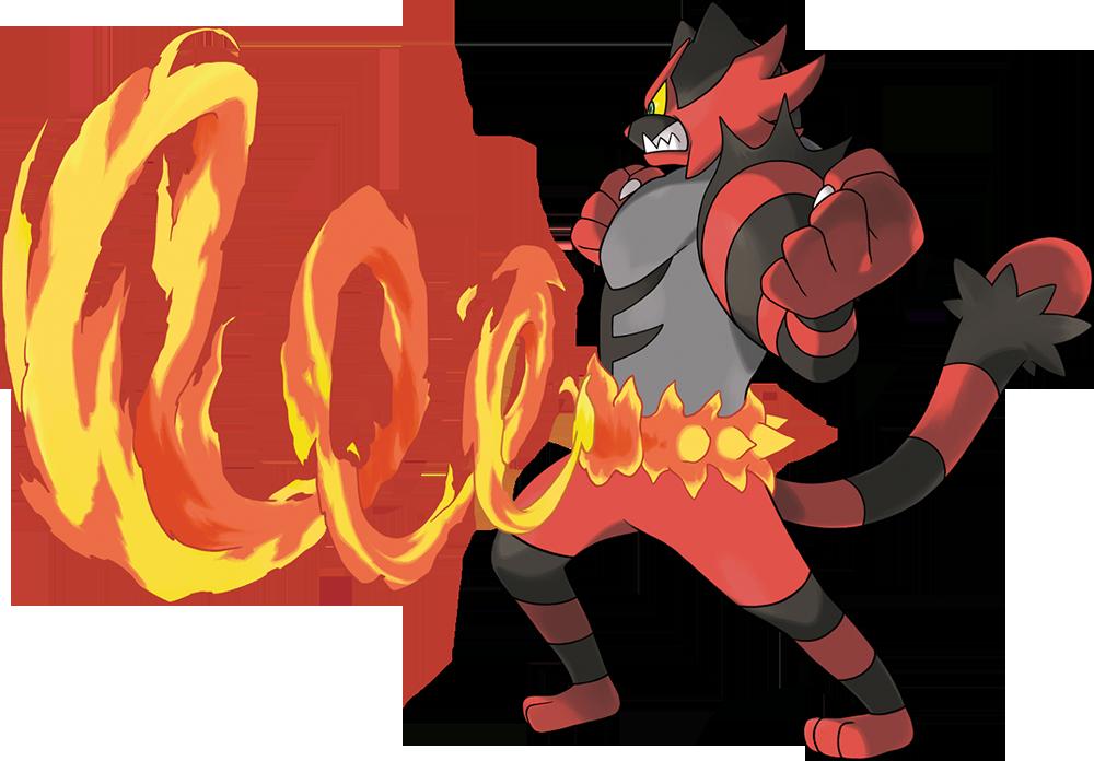 Pokémon Soleil & Lune en route vers la Nintendo Switch ?