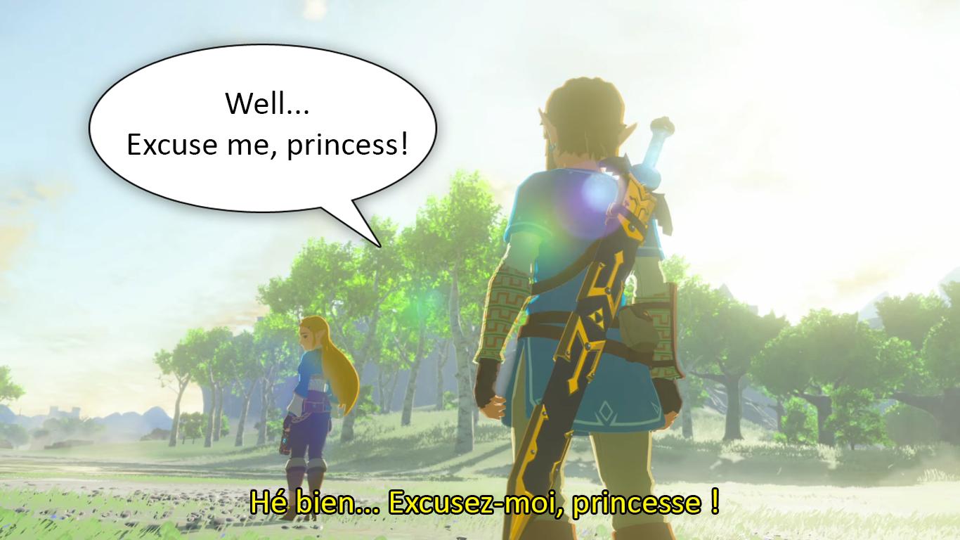 Nintendo Switch, on l'achète ou pas — Episode spécial